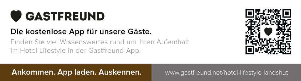 Link to Gastfreund