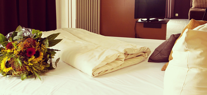 Landshut - Hotel Lifestyle virtual tour