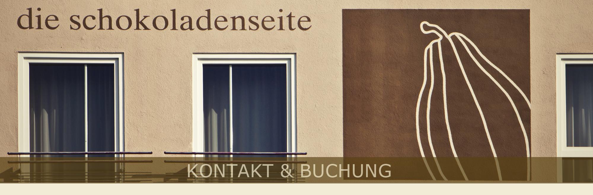 Landshut - Hotel Lifestyle Kontakt & Buchung